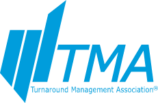 Turnaround Management Association logo